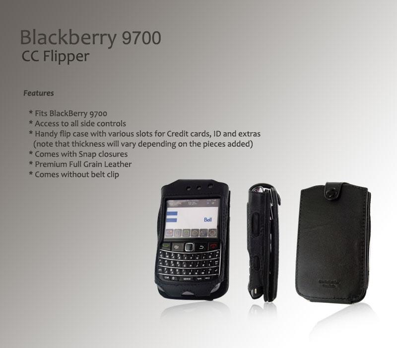 CC Flipper