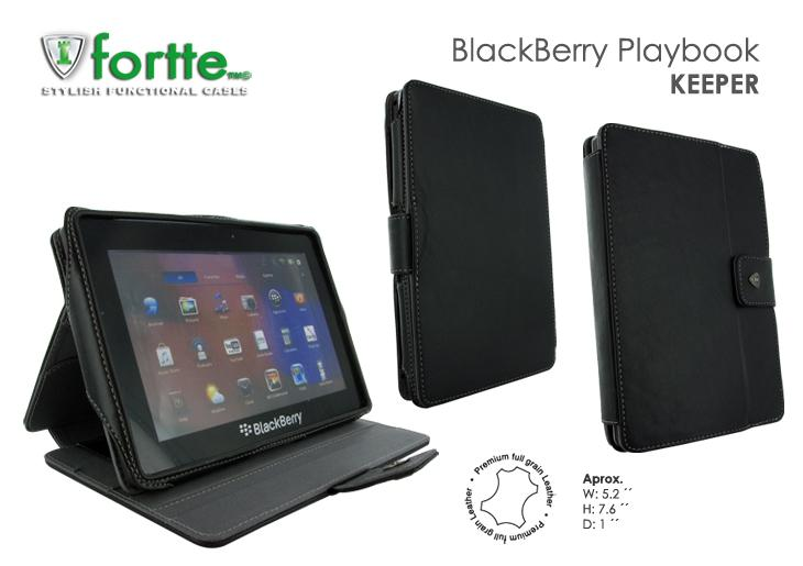 bb playbook keeper